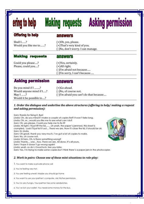 worksheet drama worksheets grass fedjp worksheet study site