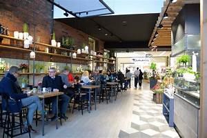 Restaurants In Rheine : gastraum bild von marche movenpick rheine rheine tripadvisor ~ Orissabook.com Haus und Dekorationen