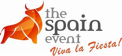 Spain Event Fr Today Thespainevent