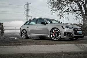 2018 Audi Rs4  450hp  Vs Audi Rs3  400hp