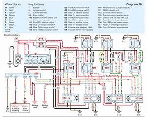 99 Durango Wiring Diagram 99 Durango Relay Diagram Wiring
