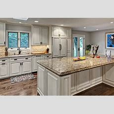 Nj Home Additions And Remodeling Design Firm