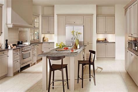 interior design of kitchens country house kitchen kitchen styles ceramic farmhouse 4784