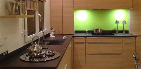 cuisine exposition vente cuisine exposition veglix com les dernières idées de design et intéressantes à