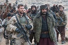 '12 Strong': Review | Reviews | Screen