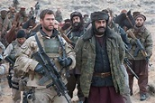 '12 Strong': Review   Reviews   Screen