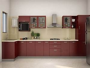 modular kitchen design with zemlya u shaped mo 40042 With u shaped modular kitchen design