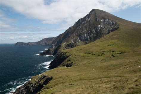 achill  catering holiday homes  mayo