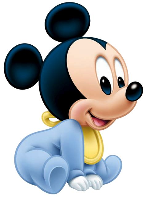 Minnie mouse, minnie mouse mickey mouse funny animal cartoon, minnie mouse, food, mouse, fictional character png. Baby Mickey PNG Image - PurePNG | Free transparent CC0 PNG ...