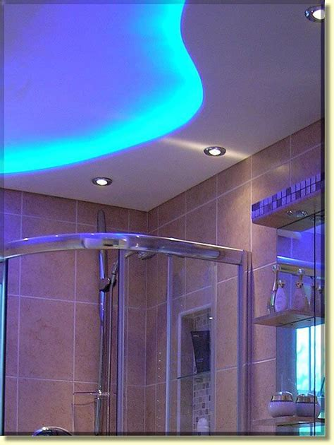 bathroom lighting ideas ceiling gorgeous bathroom ceiling ideas on 20 amazing bathroom