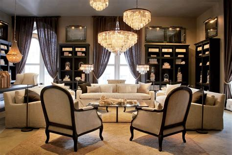 home interior design trends  lux home group