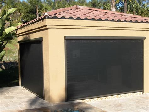 patio screens home depot