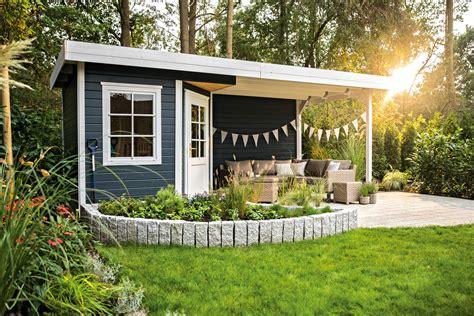 Gartengestaltung Tipps Fuer Kleines Budget by Gartengestaltung Ideen Tipps F 252 R Den Garten Obi