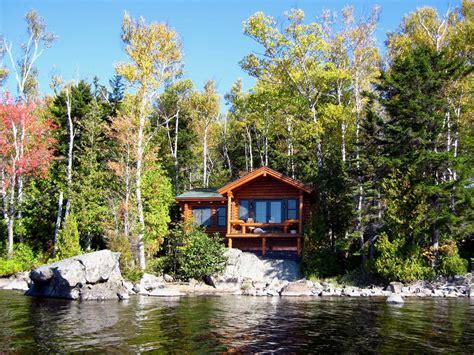 elite luxury cabin  moosehead lake  homeaway