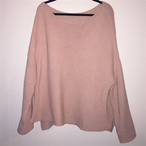 light pink sweater light pink sweaters
