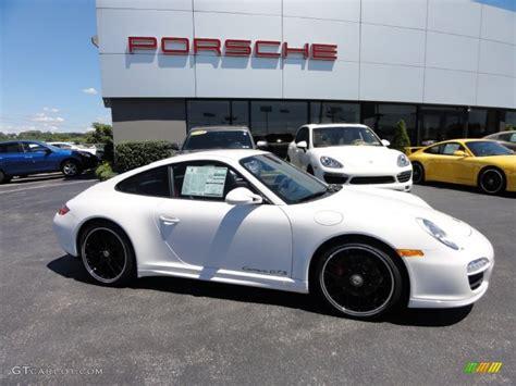 porsche 911 carrera gts white carrara white 2012 porsche 911 carrera gts coupe exterior