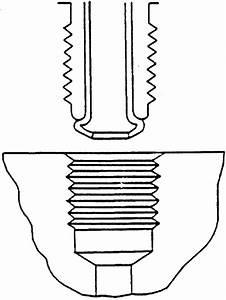1998 Buick Lesabre Brake Line Diagram