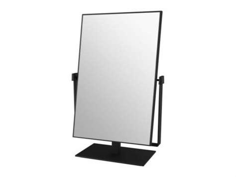 standing table mirror mirror ideas