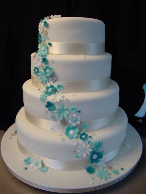 ideas  wedding cake assembly  pinterest