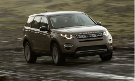 Best Off Road Suv With 3rd Row