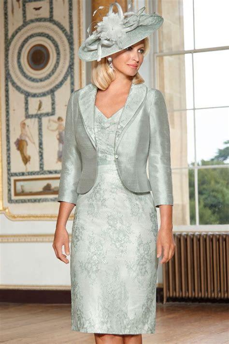 condici  wedding pinterest mothers  skirt suits