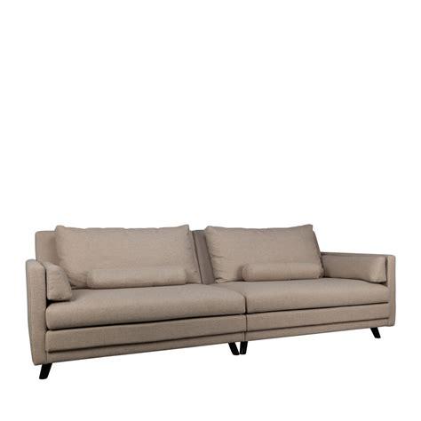 canapé 5 place canapé 3 5 places meuble et déco