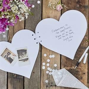 Vintage Hochzeit Heiraten Im Stil Vergangener Jahrzehnte