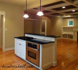 kitchen island range kitchen island with separate stove top from oven kitchen stove ovens