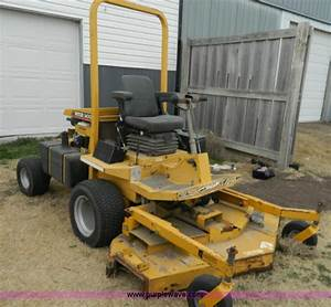 Vehicles And Equipment Auction  Salina  Ks