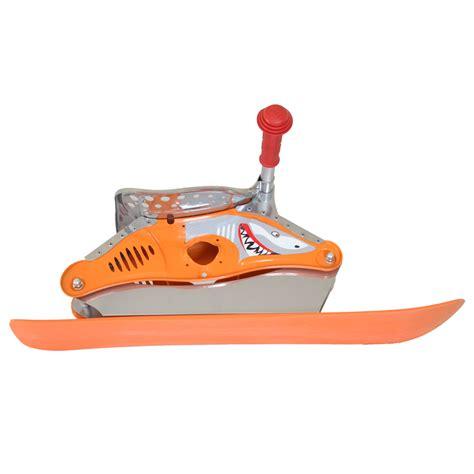 rückenprotektor kinder ski kinder ski bockerl bockerl