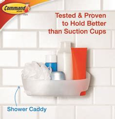 Bathroom Organization On Pinterest  Bath Products, Portal