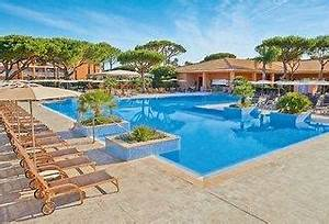 Hotels in novo sancti petri zum tiefstpreis buchen for Katzennetz balkon mit barrosa garden andalusien all inclusive