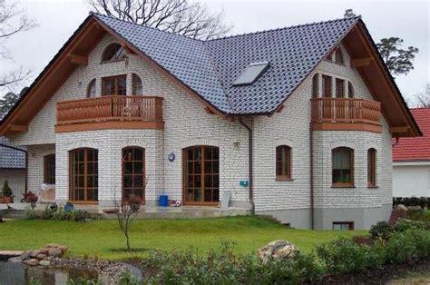 Massivbau Der Richtige Stein Fuers Haus by Ideal Massivhaus Gmbh Massiver Hausbau Im Barnim Und Der