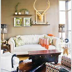 Kleines Wohnzimmer Gemutlich Einrichten : Kleines Schlafzimmer ...