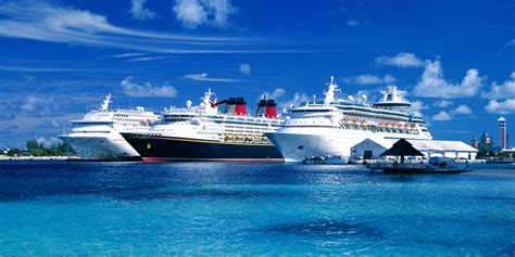 Ship Quiz by Quiz What Is The Best Cruise Line For You