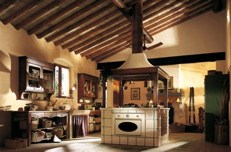 country kitchen designs with islands home home country style kitchen pictures from