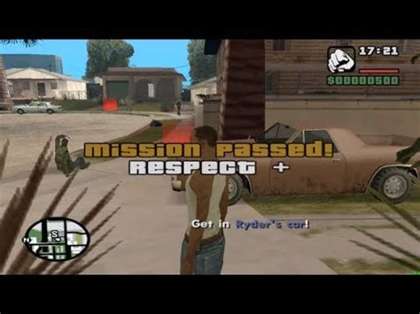 gta san andreas hot coffee key to her heart how to install hot coffee mod in gta san andreas musica