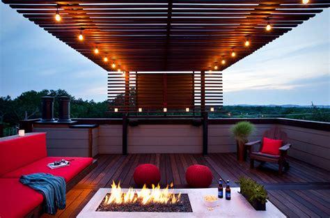 Austin Outdoor Design
