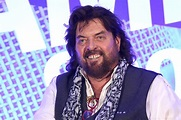 Alan Parsons Completed a Return to Vintage Sounds on 'The ...