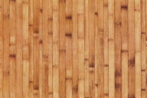 flooring ceramic tile that looks like wood bamboo style