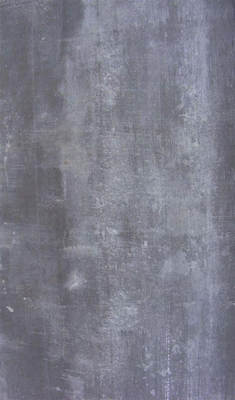 viroc images  pinterest concrete walls