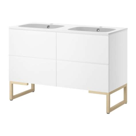 ikea bathroom vanities shallow sinks redflagdeals com forums
