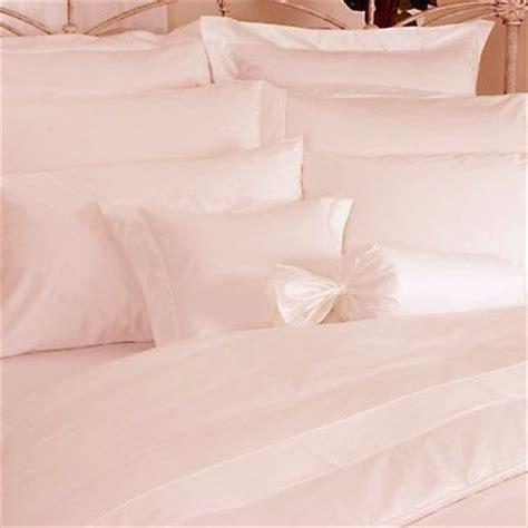 light pink sheets queen very cheap royal velvet discount royal velvet queen flat