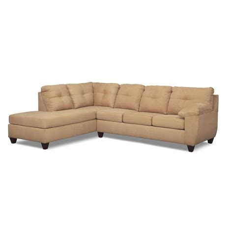 Value City Sleeper Sofa by 25 Inspirations Of Value City Sofas