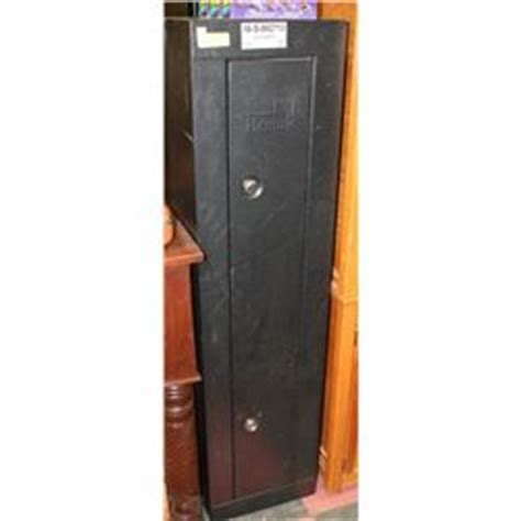 homak gun safe lost key homak gun cabinet with key and new gun cleaning