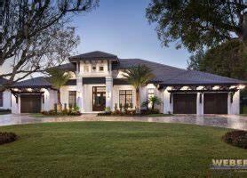 Tropical House Plans: Coastal & Tropical Island Beach ...
