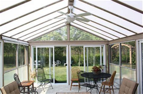 patio enclosures sunrooms sunroom construction screen