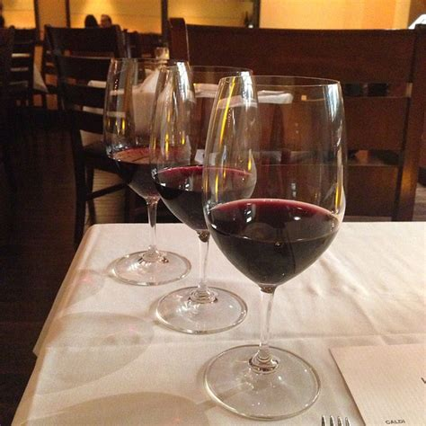 Il Cortile Ristorante by Il Cortile Ristorante Restaurant Paso Robles Ca Opentable