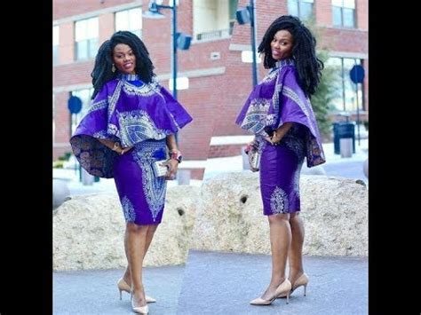 ankara gown  lovely  super stylish ankara