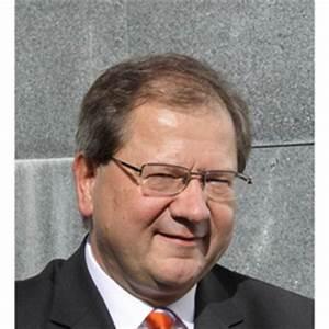Dr Henkel Velbert : j rg sander in der personensuche von das telefonbuch ~ Markanthonyermac.com Haus und Dekorationen